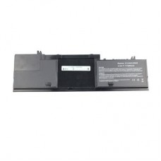 Dell-Laptop-Battery-BATDL01601A