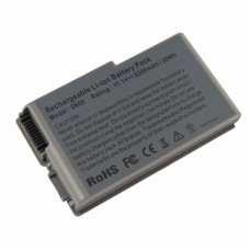 Dell-Laptop-Battery-BATDL01701A
