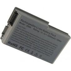 Dell-Laptop-Battery-BATDL01701C