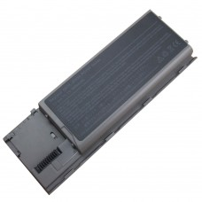 Dell-Laptop-Battery-BATDL01801A