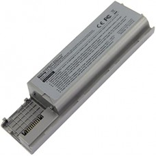 Dell-Laptop-Battery-BATDL01801C