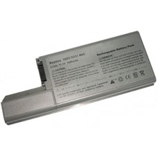 Dell-Laptop-Battery-BATDL02101C
