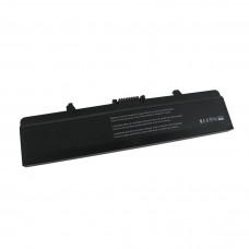 Dell-Laptop-Battery-BATDL02801A