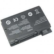 Fujitsu-Siemens-Laptop-Battery-BATFS00101C