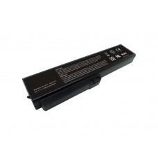 Fujitsu-Siemens-Laptop-Battery-BATFS00501D