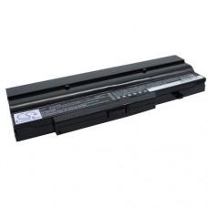 Fujitsu-Siemens-Laptop-Battery-BATFS01101A