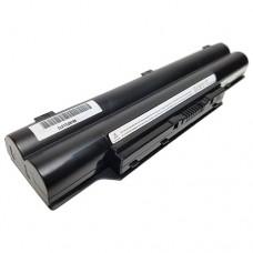 Fujitsu-Siemens-Laptop-Battery-BATFS01301A