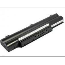 Fujitsu-Siemens-Laptop-Battery-BATFS01301C
