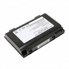Fujitsu-Siemens-Laptop-Battery-BATFS01501C