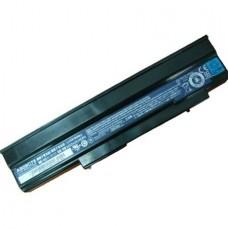 Gateway-Laptop-Battery-BATGWY00101C