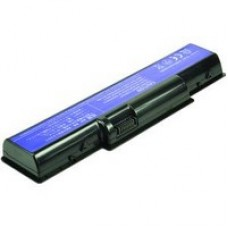 Gateway-Laptop-Battery-BATGWY00201A