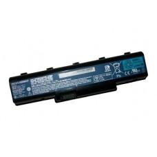 Gateway-Laptop-Battery-BATGWY00201C