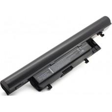 Gateway-Laptop-Battery-BATGWY00401A
