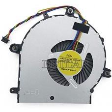 HP-CPU-Fan-840732-001