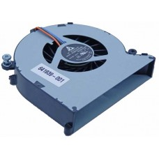 HP-CPU-Fan-641839-001