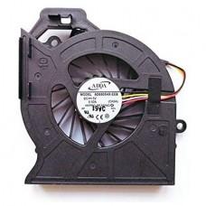 HP-CPU-Fan-650848-001