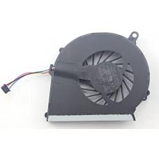 HP-CPU-Fan-686259-001