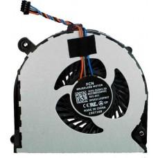 HP-CPU-Fan-738685-001