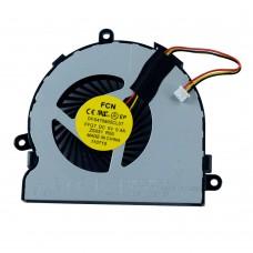 HP-CPU-Fan-753894-001