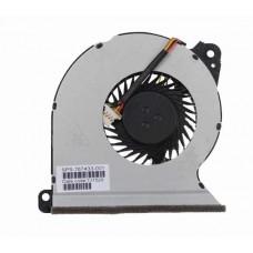 HP-CPU-Fan-767433-001