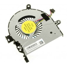 HP-CPU-Fan-837535-001