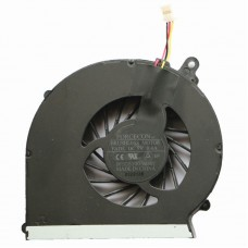 HP-CPU-Fan-DFS551005M30T