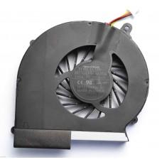 HP-CPU-Fan-DFS551005M30T