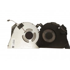 HP-CPU-Fan-L47696-001