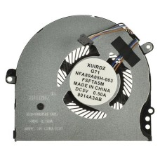 HP-CPU-Fan-NFA80A05H-003