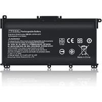 HP-Laptop-Battery-BATHP11001A
