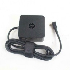 HP-Laptop-Charger-AC45WHPUSBC_ORG