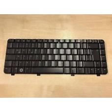 HP-Laptop-Keyboard-KEYHP00101AR