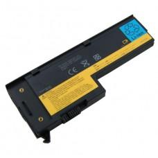 IBM-Laptop-Battery-BATIBM01202A