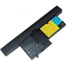Lenovo-Laptop-Battery-BATLEN00801A