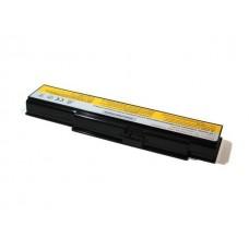 Lenovo-Laptop-Battery-BATLEN01401A