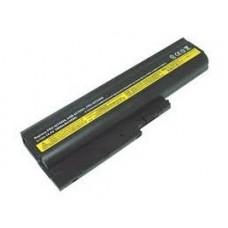 Lenovo-Laptop-Battery-BATLEN01502A