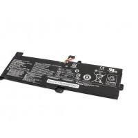 Lenovo-Laptop-Battery-BATLEN06601A
