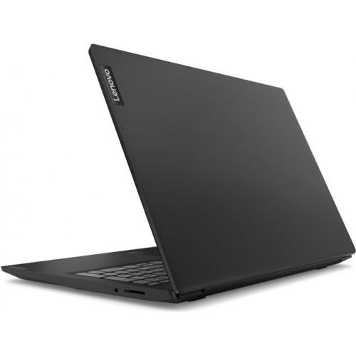 Lenovo Laptop S145 81w800k0sa Lenovo R7 739 S145 81w800k0sa Laptops Laptop Mechanic
