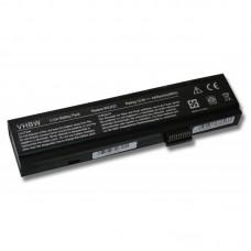 Mecer-Laptop-Battery-BATMEC00401D