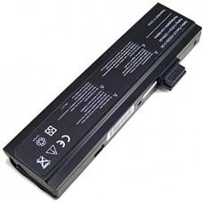Mecer-Laptop-Battery-BATMEC00801D
