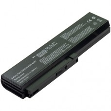 Mecer-Laptop-Battery-BATMEC01001D