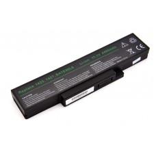 Mecer-Laptop-Battery-BATMEC01201C