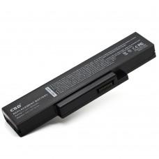 Mecer-Laptop-Battery-BATMEC01201D