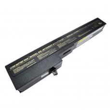 Mecer-Laptop-Battery-BATMEC01501D