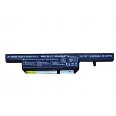 Mecer-Laptop-Battery-BATMEC01601A