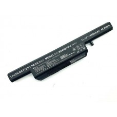 Mecer-Laptop-Battery-BATMEC01601C