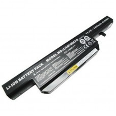 Mecer-Laptop-Battery-BATMEC01601D