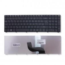 Packard-Bell-Laptop-Keyboard-KEYPB00101A