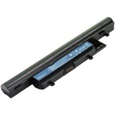 Packard_Bell-Laptop-Battery-BATPB00501D