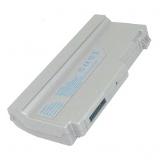 Panasonic-Laptop-Battery-BATPAN00301A